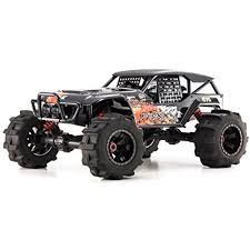 Kyosho Nitro-Powered FO-XX Formula Off-Road RC Truck With 2.4 GHz (1 ... Nitro Rc Lamborghini Gas Remote Control Radio Unboxing Losi 8ight Buggy 8ightt Rtrs Big Squid Kyosho Mad Crusher Gp 18scale Powered Monster Truck 18 Scale Nokier 457cc Engine 4wd 2 Speed 24g 86291 Hsp Rc Car Electric Power 4wd Hobby Buy Amazoncom Kyosho Mad Crusher Red 1 Sale Hsp Rc Truck 110 Scale 4ghz Nitro Power Off Road Monster Hsp 104 Alinum Air Filter 028 110th Upgrade Parts Baja 112 Dickie Toys Model Car With Remote Control 20119371 Cy Specter Two Sport V25 Arr Cars Carson Nokier 35cc