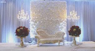 Simple Wedding Stage Decoration At Home Luxury Decor Fresh Www Room Design