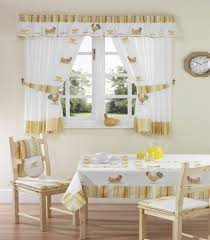 Grey Yellow Curtains Target by Kitchen Window Treatments Qsuare Triple Stainless Steel