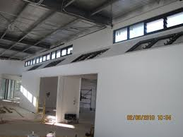 Hanging Drywall On Angled Ceiling by Obtuse Angles Drywall Contractor Talk
