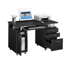 Walmart Computer Desks Canada by Office Computer Desk Executive Home Furniture Table Laptop Office