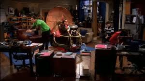 Big Bang Theory GIF Find & on GIPHY