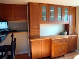 Dining Room Hutch Ikea by Perfect Dining Room Hutch Ikea Furniture Uk 3996853908 Throughout