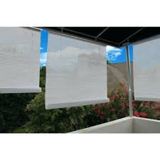 Patio Ideas ~ Patio Sun Shade Sail Metal Awnings Patio Shade Ideas ... Patio Ideas Sun Shade Sail Metal Awnings Awntech Retractable The Home Depot Electric Triangle Outdoor Awning Mesa Az Intertional Signature Fb Twin Travel Specsquality Toff Industries Pergola Design Marvelous Phoenix Pergola Covers Cleaning Los Angeles County Oc Ie San Diego Orange Company Competitors Prices Valley Window Wide Inc Vogue With A View Luxury In Az Remax Professionals