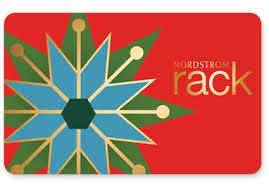 Nordstrom Rack $300 eGC $50 eGC $300 $150 eGC $20 eGC