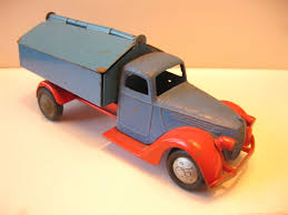 TEKNO DENMARK-NO. 423- RARE ITEM -BLUE/ORANGE FORD V8 - GARBAGE ... Tiny Toy Truck Character For Cartoons 3d Pbr Cgtrader Blue Hummer Free Stock Photo Public Domain Pictures Handmade Wood Blue Toy Truck Underlyingsimplicity Vehicle Fire Mini Car Model Inductive Children Kids Amazoncom Kinsmart 1955 Chevy Step Side Pickup Die Cast Vintage Smith Miller Smitty Toys 116 Big Farm New Holland Dodge Ram 3500 Service Tonka Garbage Empties Container Youtube Tatra 148 Bluered Alzashopcom Video Big Needs Help World Famous Classic Diecast Arrivals Just Released Uk Kentucky Wildcats 18643 12 Pack