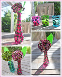 16 DIY Projects for Tween Girls DIY for Life