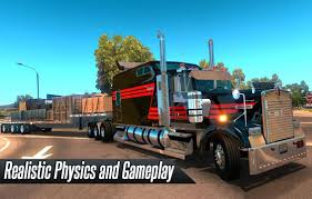 USA Truck Simulator 3D - Free Download Of Android Version | M ... Intertional Launches New Hv Series Trucks At Usa Commercial Usa Truck Suv Public Domain Pictures Fresh Pickup Sold In 7th And Pattison Kenworth Bestwtrucksnet Used Car Dealership Union Gap Wa Plus Mercedes Pinterest Rigs Biggest Truck And Semi Trucks By Term99 For Mario Maps V30 Truck Mod Ets2 Mod Time To Pack Up After An Amazing Race The Pirelli Usa Trucks Are Volvo Transport Transportation Blue In Nevada