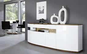 mondo möbel wohnzimmer furniture design modern furniture