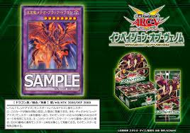 Gladiator Beast Deck Profile by Yu Gi Oh Community Ot2 You Just Activated My Trap Card Page