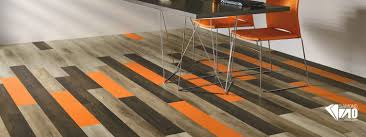 Flooring Materials For Office by Armstrong Flooring Commercial