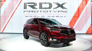 2019 Acura RDX Preview - Consumer Reports 2018 Acura Mdx News Reviews Picture Galleries And Videos The Honda Revenue Advantage Upon Truck Volume Clarscom Ventura Dealership Gold Coast Auto Center Mcgrath Of Dtown Chicago Used Car Dealer Berlin In Ct Preowned 2016 Gmc Canyon Base Truck Escondido 92420xra New Best Chase The Sun In Sleek Certified Pre Owned Concierge Serviceacura Fremont Review Advancing Art Luxury Crossover Current Offers Lease Deals Acuracom Search Results Page Western Honda