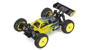 100 Best Electric Rc Truck RC Cars The Best Remote Control Cars From Just 120 Expert