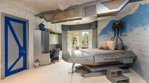 Star Wars Room Decor Uk by Star Wars Bedroom Ideas