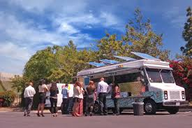 LUNCH: City Centre I Office Buildings (Orange, CA) (2013-05-07 ... Sohotaco Twitter Today 11a To 2pm Its Rogers Gardens Of Corona Del Mar Soho Taco Adventures A Middleaged Drama Queen Review Food Truck Cart Tour Soho Road Naan Kebab Post Orange County Trucks Best Image Kusaboshicom Menu Tribeca Truck E T R Y R O W Vanfoodiescom Time Say Goodbye Another Classic 2p Please Join Santa Ana Lunch Deutsche Bank In Brooklyn Popcorn Soho New York City The Worlds Fi Flickr