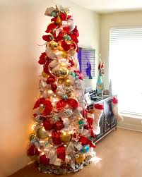 6ft Christmas Tree Nz by White Artificial Christmas Tree Treetopia