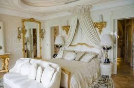 ideen für vintage spiegel im schlafzimmer decor tips
