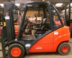Used Forklift Trucks For Sale | Refurbished Trucks |Beech Forklifts Used Forklifts For Sale Hyster E60xl33 6000lb Cap Electric 25tonne Big Kliftsfor Sale Fork Lift Trucks Heavy Load Stone Home Canty Forklift Inc Serving The Material Handling Valley Beaver Tow Tug Forklift Truck Youtube China 2ton Counterbalance Forklift Truck Cat Tehandlers For Nationwide Freight Hyster Challenger 70 Fork Lift Trucks Pinterest Sales Repair Riverside Solutions Nissan Diesel Equipment No Nonse Prices Linde E20p02 Electric Year 2000 Melbourne Buy Preowned Secohand And