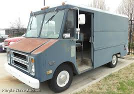 1984 Chevrolet Step Van 20 Delivery Truck | Item DB3865 | SO... Texas Truck Fleet Used Sales Medium Duty Trucks Mail Delivery Truck Gmc Envoy Crash In Saginaw Township Juring 1939 Ford Thames Panel Delivery Truck For Sale Volkswagens New Edelivery Electric Will Go On In 20 China High Quality Bulk Feed 3 To 25 Tons Pig Delivery 1936 Divco Classiccarscom Cc885312 Dofeng Tianlong 8x4 Lhd 40cbm Bulk Feed Sale 1t Forland Refrigerator Van Meat Fish 1989 Chevrolet Step 30 Item Da7819 So 2007 Isuzu Nqr Box For 190410 Miles Phoenix Az Canter Water Steer Well Auto