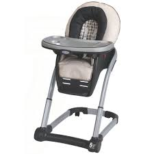 Evenflo Easy Fold High Chair Recall by Top 8 High Chairs Of 2013 Ebay
