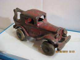 Arcade Cast Iron Toy Austin Wrecker Tow Truck No. 177 1932 American ... Welcome To Hell Novicks Medium Austin J Serie Google Zoeken European Panel Vanspic Ups Get Cash For Your Used Car In Austin Tx Junk Buyers Yalls Favorite Tow Double Parked 2 Handicap Spots Cbs On Twitter A Truck Involved A Vehicle Rescue Eb Need Tow Truck Cr Yelp Mn Houston Galleria Bigsteveinfo Bethlehem Pa Tires Auto Repair Shop Austins Service The Worker Figure With Stock Photo Picture And How You Can Use Loophole State Law Beat Towing Fee Tx