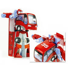Transformers Bus Toys Toys: Buy Online From Fishpond.com.au New Tobot Athlon Mini Vulcan Transformer Fire Truck Car To Robot Before And After Transformers Hasbro Hasbro Autobot R Flickr Review Advent Calendar Day 2 Masterpiece Mp33 Inferno Paw Patrol Marshalls Forest Fire Truck Toy 20th Century Collector The Three Mb Optimus Primes Amazoncom Playskool Heroes Rescue Bots Energize Engines Toyfire High Resolution Speed Stars Stealth Force Images Convoy Toys Tfw2005 Kreo Sentinel Prime Cstruction Set 16bitcom Figure Of The Power Core