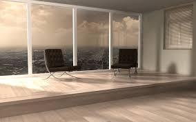 city livingroom paper walls 172017