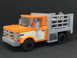 1969 GMC Flatbed Truck | Lego, Legos And Lego Vehicles Lego Ideas Product Ideas Truck Camper City Flatbed 60017 2849 Pclick From Mantic Games Mgma201 Minisnet Brickcreator Flat Bed Amazing Similarities Between City Sets Brickset Forum Moc Technic Tow Youtube Square 60097 Skyline Lego Truck Front View By Flapjack04 On Deviantart Mini Metals 1954 Ford 2pack N Scale Round2 1599 Uk New In Box Nib Tow Ebay