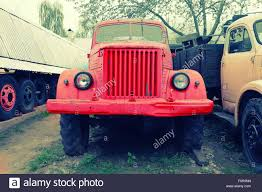 Old Farm Trucks Stock Photos & Old Farm Trucks Stock Images - Alamy Apparatus Sale Category Spmfaaorg Red Old Fashioned Car Stock Image Image Of Classic Aged 895213 The Images Collection Truck World Pinterest Street Smart Places Antique Intertional Tractor Used For Sale Kb 11 East Coast Drag Racing Hall Fame Classic Car Trucks Old Time Junkyard Rat Rod Or Restorer Dream Cars Chevy Tiffany Murray Photography 1978 Autocar Dc 87 Bigmatruckscom 1948 Chevygmc Pickup Brothers Parts Wallpaper Mecalabsac Page 9 1940 Ford Second Around Hot Network Trucknet Uk Drivers Roundtable View Topic Time Trucks