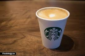 Not Only Purists Think That Starbucks Coffee Is Bad The Reason Quite Simple