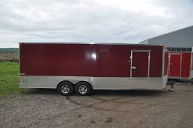 8.5X24 CUSTOM CAR HAULER Trailer ID: F8524CB - Doubletake Trailer ... Bangshiftcom Chevy C80 Sport Car Lover History Old Race Car Haulers Any Pictures The Hamb 1955 Gmc Coe Cars Find Of The Week 1965 Ford F350 Hauler Autotraderca Ramp Truck Nc4x4 Classics For Sale On Autotrader Original Snake And Mongoose Head To Auction Hemmings Daily Hshot Hauling How Be Your Own Boss Medium Duty Work Info Spuds Garage 1971 C30 Funny For