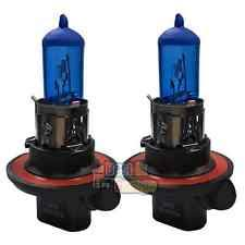 xenon lights for dodge challenger ebay