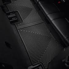 WeatherTech® - GMC Yukon 2015 All-Weather Floor Mats 2011 Gmc Sierra Floor Mats 1500 Road 2018 Denali Avm Hd Heavy Aftermarket Liners Page 8 42018 Silverado Chevrolet Rubber Oem Michigan Sportsman 12016 F250 F350 Super Duty Supercrew Weathertech Digital Fit Amazoncom Husky Front 2nd Seat Fits 1618 Best Plasticolor For 2015 Ram Truck Cheap Price 072013 Rear Xact Contour Used And Carpets For Sale 3 Mat Replacement Parts Yukon Allweather