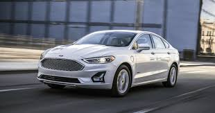 2019 Ford Fusion Adds Technology, Trims Customization Options Ford Developing F150 Hybrid Medium Duty Work Truck Info Spied Plugin Hybrid Preowned 2018 Crew Cab Pickup In Sandy S4125 Ford Vs Toyota Trucks 2015 Fusion Sport And Car Toyota To Build Trucks The Auto Future Xl Hybrids Adds F250 Plugin Pickups 20 At Rouge Plant Detroit Drive 2019 Ranger Priced Kelley Blue Book Will We See A Engine Concept Truck Near Grand Says It Will Beat Hybrids With Mustangs