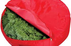 4ft Christmas Tree Storage Bag by Imposing Image Of Yoben Appealing Motor Favorable Joss Unique