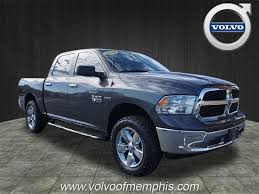 Used 2016 Ram 1500 For Sale Memphis, TN   Stock# 196979A Abusing The 2018 Honda Ridgeline In Arizona Desert Automobile New And Used Cars Trucks For Sale Metro Memphis At Serra Chevrolet 2016 Ram 1500 For Tn Stock 196979a 2012 815330 Kenworth Cventional In Tennessee On 2015 Toyota Tacoma 815329 Autocom Jimmy Smith Buick Gmc Athens Serving Huntsville Florence Decatur Hodge Auto Mart Hodgeautomartcom Dodge Truck Exchange