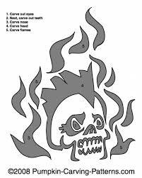 Sugar Skull Pumpkin Carving Patterns by 8 Best Images Of Skull Template Pumpkin Carving Ideas Skull