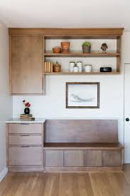 Valet Custom Cabinets Campbell by Best 25 Midcentury Closet Organizers Ideas On Pinterest Home