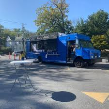 100 Truck For Sale In Maryland Catonsville Food Thursdays Food Catonsville