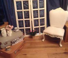 Shabby Chic Wedding Decorations Hire by Vintage Tea Trolley Bar Cart Cakes Desserts Tea Party Wedding Hire