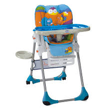 Buy Chicco Polly 2 In 1 Highchair (Blue) Online At Low Prices In ... Chicco Polly Butterfly 60790654100 2in1 High Chair Amazoncouk 2 In 1 Highchair Cm2 Chelmsford For 2000 Sale South Africa Double Phase By Baby Child Height Adjustable 6 On Rent Mumbaibaby Gear In Adventure Elegant Start 0 Chicco Highchairchicco 2016 Sunny Buy At Kidsroom Living Progress Relax Genesis 4 Wheel Peaceful Jungle