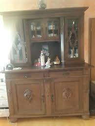 antike wohnzimmerschränke ebay kleinanzeigen