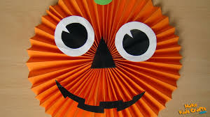 Amazoncom Gresorth 35 Inches Artificial Pumpkins Fake Halloween