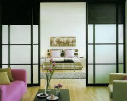 cloisons amovibles chambre cloison amovible prix meilleures images d inspiration pour votre