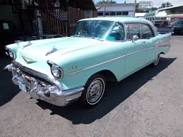Hamilton Auto Sales 1950 Chevrolet 3100 Classic Cars For Sale Michigan Muscle Old Chevy Panel Trucks A Gmc Truck And 5 Sale 59421 Hemmings Motor News Chevy 1947 1948 1949 1952 1953 1954 1955 1950s Trucks Vehicle Customization Solidwheelcom 1951 Chevroelt Panel Youtube Ertl 1940 Ford Truck Banks W Original Box Mint Home Farm Fresh Garage For Van