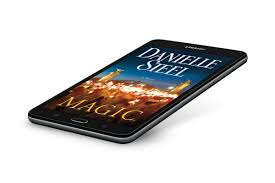 Barnes & Noble rebrands another Samsung tablet as a Nook The Verge