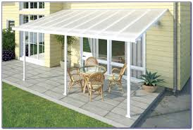 Palram Feria Patio Cover Sidewall by Https Www Spartagens Com Wp Content Uploads 2017