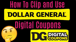 Dollar General Sign In Digital Coupons - Coupon Code For Teami Palmetto State Armory Greenville Home Facebook Signalzero Freedom Experiment Pepperjax Grill Coupon Art To Rember Psa 556 Nickel Boron Bcg 6445123 Free Shipping Code September 2018 Sale 105 Pistollength 300aac Blackout 18 Phosphate 12 Slant Mlok Moe Ept Sba3 Pistol Kit 5165448818 399 Shipped Coupon Promo Codes Dealmeuponcom By Dealmecoupon1 Issuu 65 Creedmoor Gen 2 1000 Yards On A Budget Armorys Psa15 Rifle Review Aeropostale Codes 25 Off Sahalie Discount Lower Build Vortex Sparc Ar 1x Red Dot Scope 24999 Mineos Pizza Coupons Sysco Foods Discounts