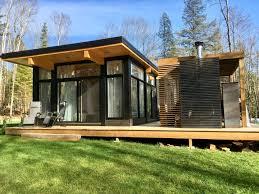 100 Chalet Moderne Rsultats De Recherche Dimages Pour Chalet Moderne Maison