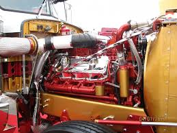 Cars Review Cool Biggest Truck Engine Pete 359 Wa V8 Cat Peterbilt ... Black Kenworth W900 Tractomulas Pinterest Rigs Biggest Truck Custom T660 18 Wheels A Dozen Roses Pin By Ray Leavings On Kenworth White Nicolas Tractomas Tr 10 X D100 The Largest Semitruck In Semi Trucks Tractor Trailerssemi Trucks18 Wheelers David Cox Au Trucks Luxury Big The Firstclass Life Of Truck Drivers Flat Out Awesome Race Video Man Race Semitruck Vs A C63 Amg Rig Ever Youtube Thebiggestsemitruckcrash Wheels Roads Timmy Huff Peterbilt